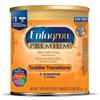 Mead Johnson Nutrition Pediatric Oral Supplement Enfagrow Premium Toddler Transitions Unflavored 20 oz. Can Powder MON 1065821CN