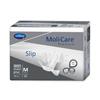 Hartmann Adult Incontinent Brief MoliCare Premium Slip Maxi Plus Tab Closure Medium Disposable Heavy Absorbency, 14/BG MON 16963101