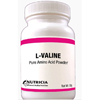 Nutricia Amino Acid Oral Supplement L-VALINE Unflavored 50 Gram Bottle Powder MON 17002600