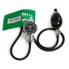 McKesson LUMEON™ Aneroid Sphygmomanometer (01-700-9CGRGM), 1/BX MON 995509BX