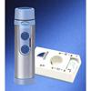 Inhealth Technologies Digital Speech Aid Set Servox MON 17143900
