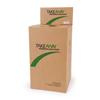 Sharps Compliance 20-Gallon TakeAway Environmental Return System MON 17202801