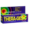 Mission Pharmaceutical Pain Reliever Thera-Gesic® Cream 5 oz. 5 oz. MON 17212700