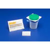 Medtronic Urine Specimen Collection Kit Easy-Catch Specimen Container Sterile MON 17221201