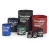 Welch-Allyn FlexiPort® Blood Pressure Cuff MON 651724EA
