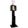 PDI Safety Stand, 1/EA MON 1111514EA