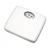 Health O Meter Floor Scale, 2 EA/PK MON 689025CS