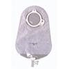 Coloplast Assura® Urostomy Pouch (1751) MON 550825EA