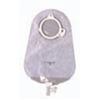 Coloplast Assura® Urostomy Pouch (1752) MON 550828EA