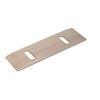 Mabis Healthcare Board Transfer Wood 8X30 EA MON 17567700