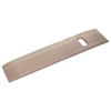 Mabis Healthcare Transfer Board 440 Lbs Maple MON 17641300