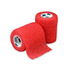 3M Coban™ Self-Adherent Wrap (1583R) MON 17642000