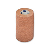 3M Coban™ Self-Adherent Wrap (1584S) MON 17652000