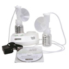 Ameda Purely Yours® Breast Pump Kit MON 17701700