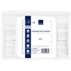 Abena Conforming Bandage 1-Ply 2 X 4.1 Yard Roll NonSterile MON 1073061CT
