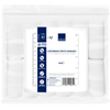Abena Conforming Bandage 1-Ply 3 X 4.1 Yard Roll NonSterile MON 1073062CT