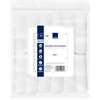 Abena Conforming Bandage 1-Ply 4 X 4.1 Yard Roll NonSterile MON 1073063CT