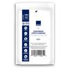 Abena Conforming Bandage 1-Ply 2 X 4.1 Yard Roll Sterile MON 1073064CT