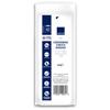 Abena Conforming Bandage 1-Ply 4 X 4.1 Yard Roll Sterile MON 1073066CS