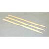 McKesson Manicure Stick Medi-Pak Round 4.5 MON 17801700