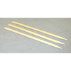 McKesson Manicure Stick Medi-Pak Round 4.5 MON 17801750