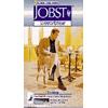 Jobst Sensifoot Knee-High Anti-Embolism Stockings MON 18330200