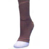 BSN Medical Compression Stockings JOBST Knee High Large Beige Open Toe, 2 EA/PR MON 17873000