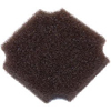 Roscoe Medical Filter Inlet Pulmonetics EA MON17893900