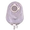 Coloplast Urostomy Pouch Assura®, #1789,10EA/BX MON 529534BX