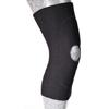 Alimed Knee Sleeve Medium Slip-On 14 to 15 Inch Knee Circumference Left or Right Knee, 1/ EA MON 1121790EA