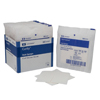 Ring Panel Link Filters Economy: Medtronic - Curity Cover Sponges 4in x 4in Nonsterile All Purpose Sponge