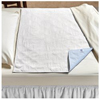 Ring Panel Link Filters Economy: Salk - CareFor™ Underpad with Wings,