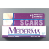 Merz Pharmaceuticals Scar Care Mederma® 50 gm Gel MON 18002700