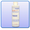 Genairex Ostomy Deodorant Odor Eliminator Securi-T® 8 oz. Bottle, 6EA/CS MON 18024900