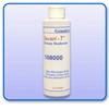 Genairex Ostomy Deodorant Odor Eliminator Securi-T® 8 oz. Bottle MON 18024901