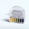 Bristol-Myers Squibb Vaginal pH Test Paper 4.5 - 7.5 pH MON 18052400