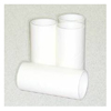 Teleflex Medical Peak Flowmeter Mouthpiece Cardboard Disposable MON 18053900