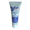 Carefusion RoEzIt® Moisturizer (TRP-R018) MON 18072700