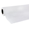 McKesson Table Paper 21 White Crepe MON 18141200