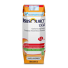 Oral Nutritional Supplements: Nestle Healthcare Nutrition - Isosource 1.5 High Calorie High Nitrogen Complete Formula w/Fiber 250ml Can