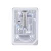 halyard: Halyard - Gastrostomy Feeding Tube Mic-Key® 18 Fr. 1.7 cm Silicone Sterile