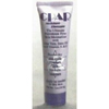 Lousal Enterprise Moisturizer CPAP Moisture Therapy® Cream 1 oz. Tube MON 18181500