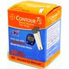 Bayer Contour® Total Simplicity Test Strips MON 18202400