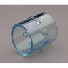 Vyaire Medical Cuff Connector AirLife®, 50EA/CS MON 226956CS