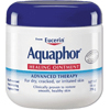 McKesson Aquaphor® Healing Ointment, 14 oz. Jar MON 18221400