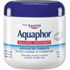 McKesson Aquaphor® Healing Ointment, 14 oz. Jar MON 696942EA