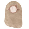 Hollister Ostomy Pouch, Drainable 1-3/4 30EA/BX MON 723579BX
