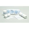 Conco Gauze Bandage Flexicon® 3 X 4.1 Yard NS, 20EA/BX MON 18302000