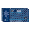 Innovative Healthcare Corporation DermAssist® EP Blue™ Exam Glove (181300), 50/BX, 10BX/CS MON 18311300
