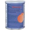 Nutricia Infant Formula Maxamum® 1 lb. MON 18322601
